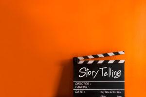 Impulsione seu negócio com storytelling no Instagram