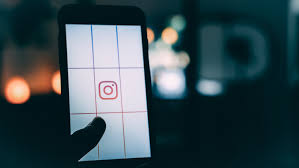 Formatos e dimensões do Instagram